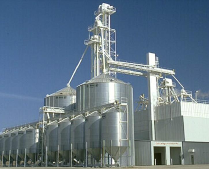 feedmill.jpg